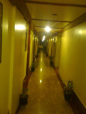 Nandhini Hotel - J.P.Nagar: the gallery