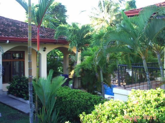 Villa Oasis照片