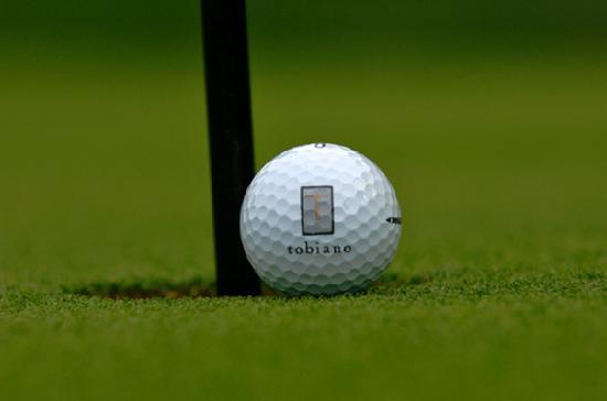 Tobiano Golf Course: World class golf