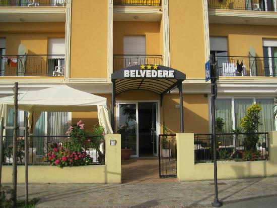 Belvedere Misano Adriatico