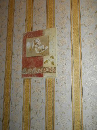 Zlatoust: room 3