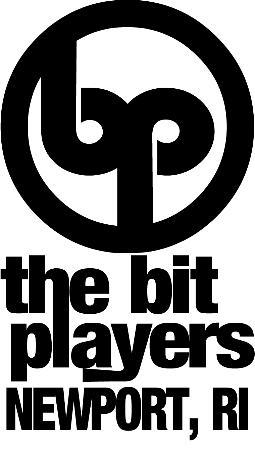 Firehouse Theater: Bit Players - Resident comedy troupe. Award winning improv comedy every Fri & Sat. 8PM BYOB