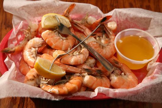 Best Restaurant Near Ormond Beach Florida