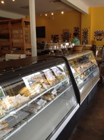 La Boulangerie 사진