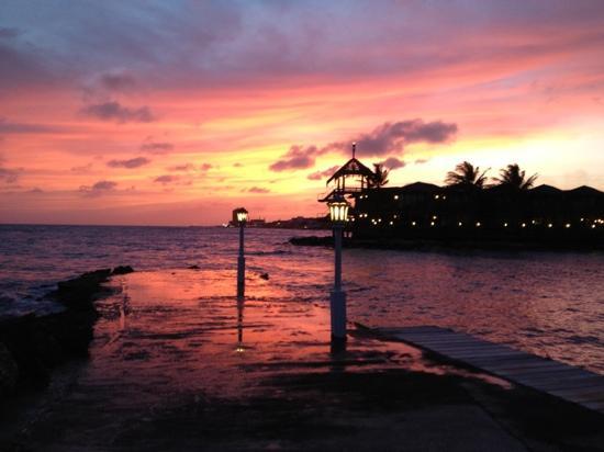 Avila Beach Hotel Updated 2018 Prices Resort Reviews Curacao Willemstad Tripadvisor
