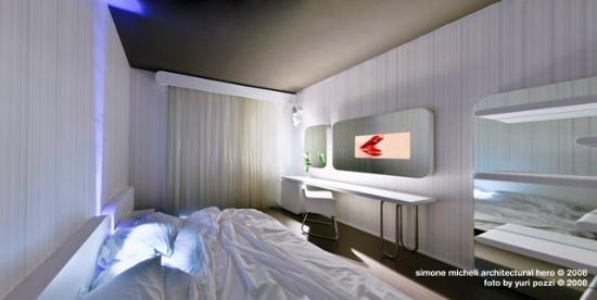 Hotel Londra: filename__feeling_design roomres_jpg_thumbnail0_jpg