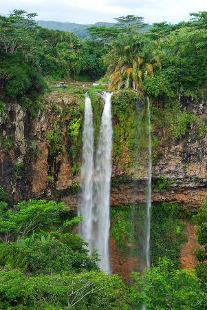 Mauritius 2019 Best Of Mauritius Tourism Tripadvisor