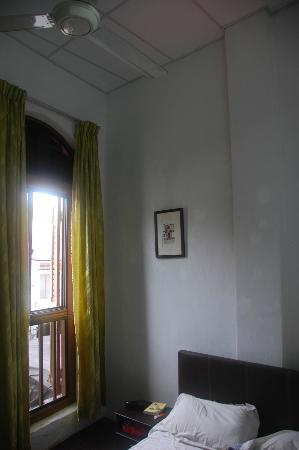 River View Guest House: Room Nr. 5