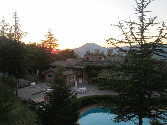 Hotel Prategiano - Maremma Toscana : .