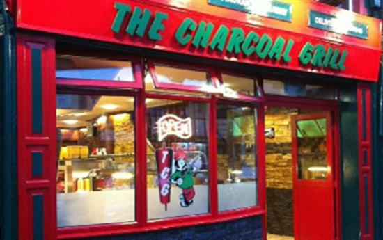 The charcoal grill galway 3 prospect hl restaurant reviews phone number photos tripadvisor - Charcoal grill restaurant ...
