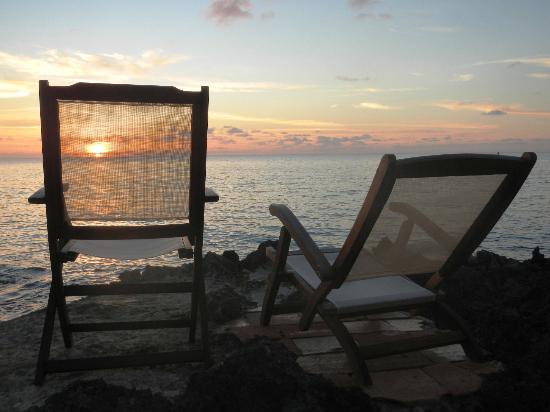 写真Playa Tranquilo枚