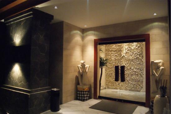 Zen family spa reflexology bandung indonesia top for A zen salon colorado springs