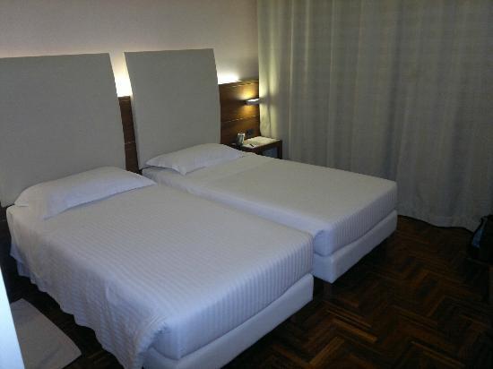 Photo of Hotel Habitat Giussano