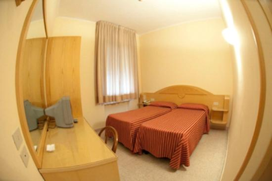 Hotel Ideale Ortona