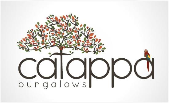 Catappa Bungalows: filename__img_1035_jpg_thumbnail0_jpg