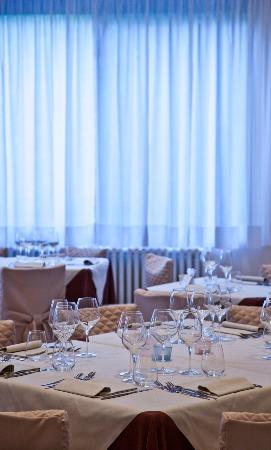 Spotorno fotos spotorno ligurien reisefotos tripadvisor for Hotel meuble giongo