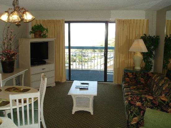 bedroom condo picture of forest dunes resort myrtle beach