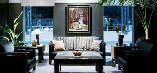 Photo of Masuda Green Hotel Morris