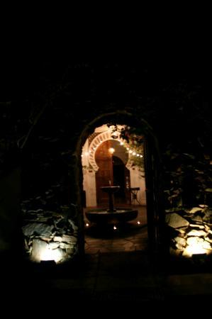 코라키아 펜션 호텔 사진