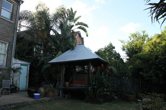 写真TARA Guest House枚