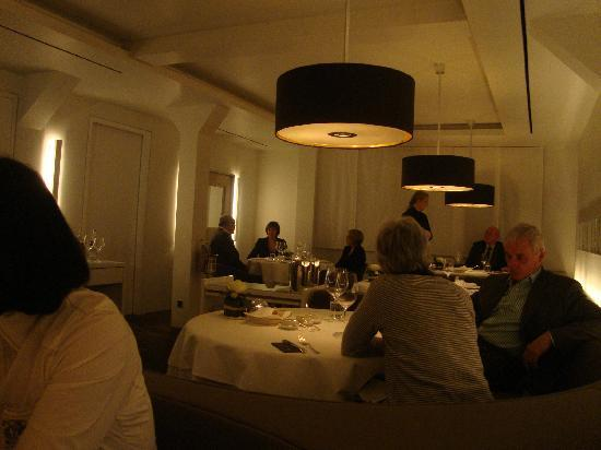 alte sonne ludwigsburg restaurant reviews phone number photos tripadvisor. Black Bedroom Furniture Sets. Home Design Ideas