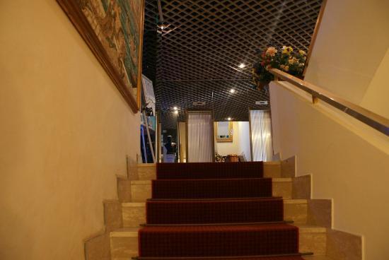 狄瑟薩里大酒店照片