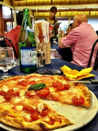 Pizzeria Gottardo