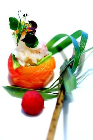 Basara Milano - Sushi Pasticceria : filename__872_7205_jpg_thumbnail0_jpg