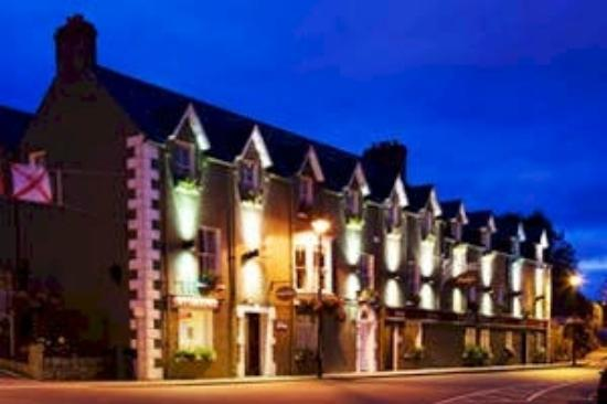 Cheap Hotels Meath