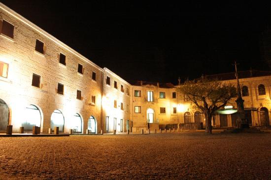Peneda Hotel