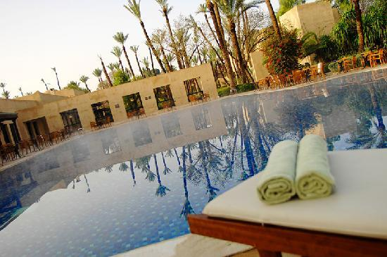 Club med marrakech le riad updated 2018 all inclusive for Mediterranean all inclusive resorts