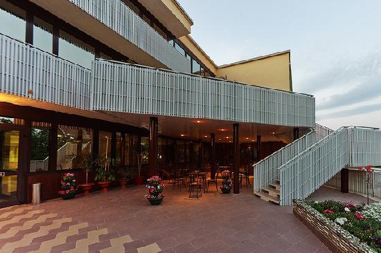 Lastochka Hotel: getlstd_property_photo