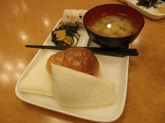 Photo of Toyoko Inn Ikebukuro Kita-Guchi 2 Toshima
