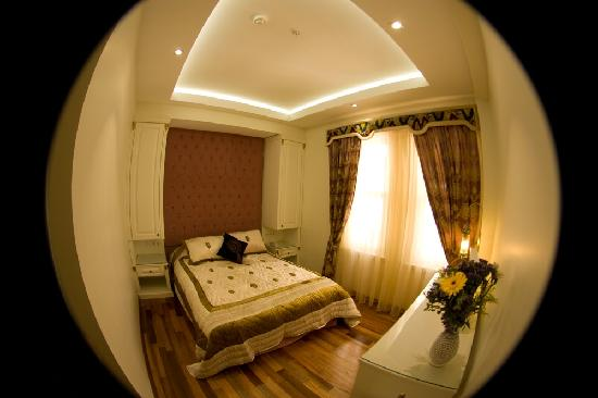 Ersari Hotel: getlstd_property_photo