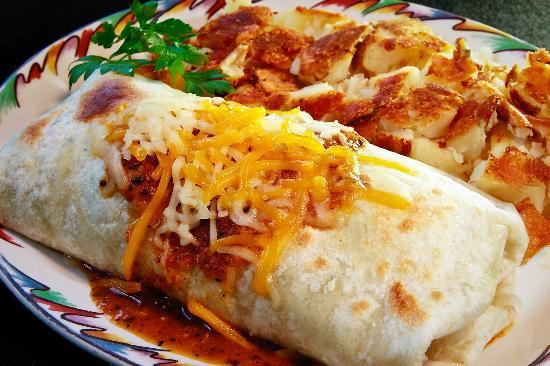 Best Restaurants In Rancho Cordova Ca