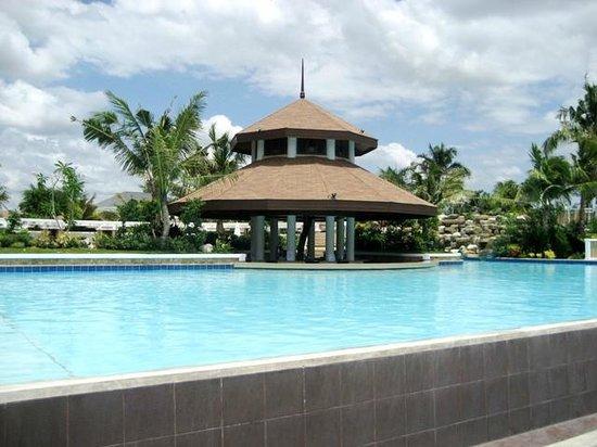Bearland Paradise Resort 39 5 3 Updated 2018 Room Prices Hotel Reviews Tigbauan Philippines Tripadvisor