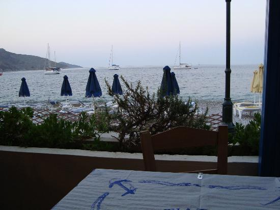Armenon: The Bay