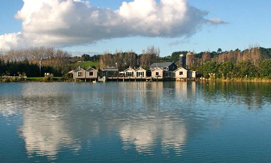 Boathouse Row: getlstd_property_photo