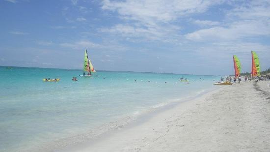 Memories Beach Resort Varadero Reviews