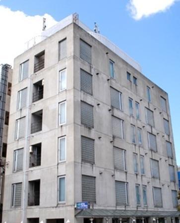 Photo of Hotel Livemax Yumoto Iwaki