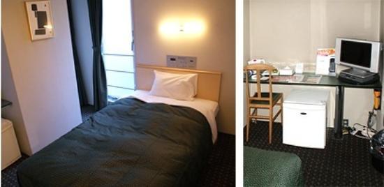 hotel livemax korakuen 44 5 5 prices reviews tokyo rh tripadvisor com