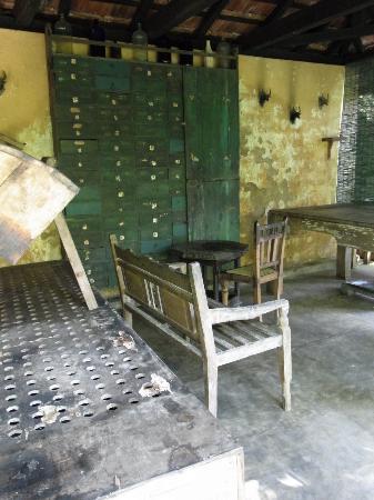 Kandy Samadhi Centre 사진