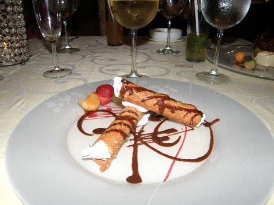 Picture of temptation resort spa cancun cancun tripadvisor
