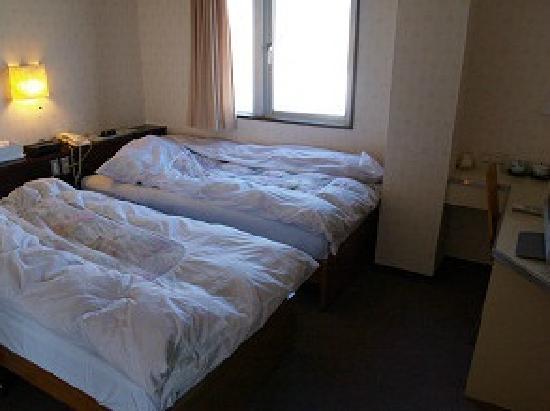 Hotel Hanaya