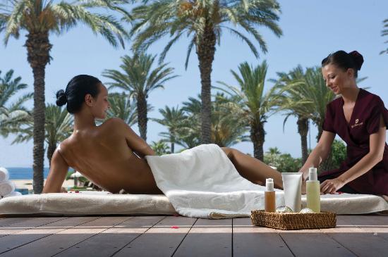 คอนสแตนทิโน บรอส เอซิมินา สวีทส์ โฮเต็ล: Asimina Suites Hotel - Elixir Spa