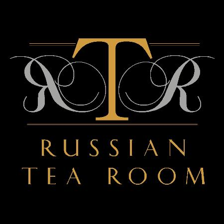 Anastasia's Russian Tea Room: Russian Tea Rooms
