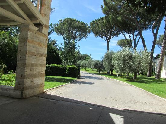 写真Terme di Saturnia Spa & Golf Resort枚