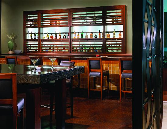 the 10 best restaurants near boston convention exhibition center rh tripadvisor com