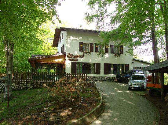 Wyndham Garden Hennigsdorf Berlin Hotel Bewertung