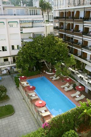 Photo of Hotel Principe San Remo